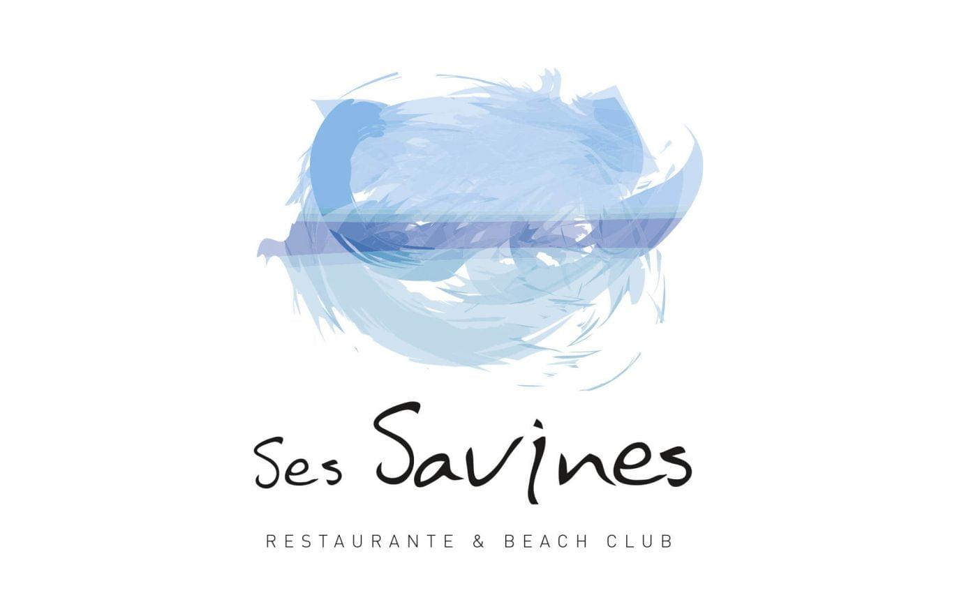 ses-savines-restaurant-logotype