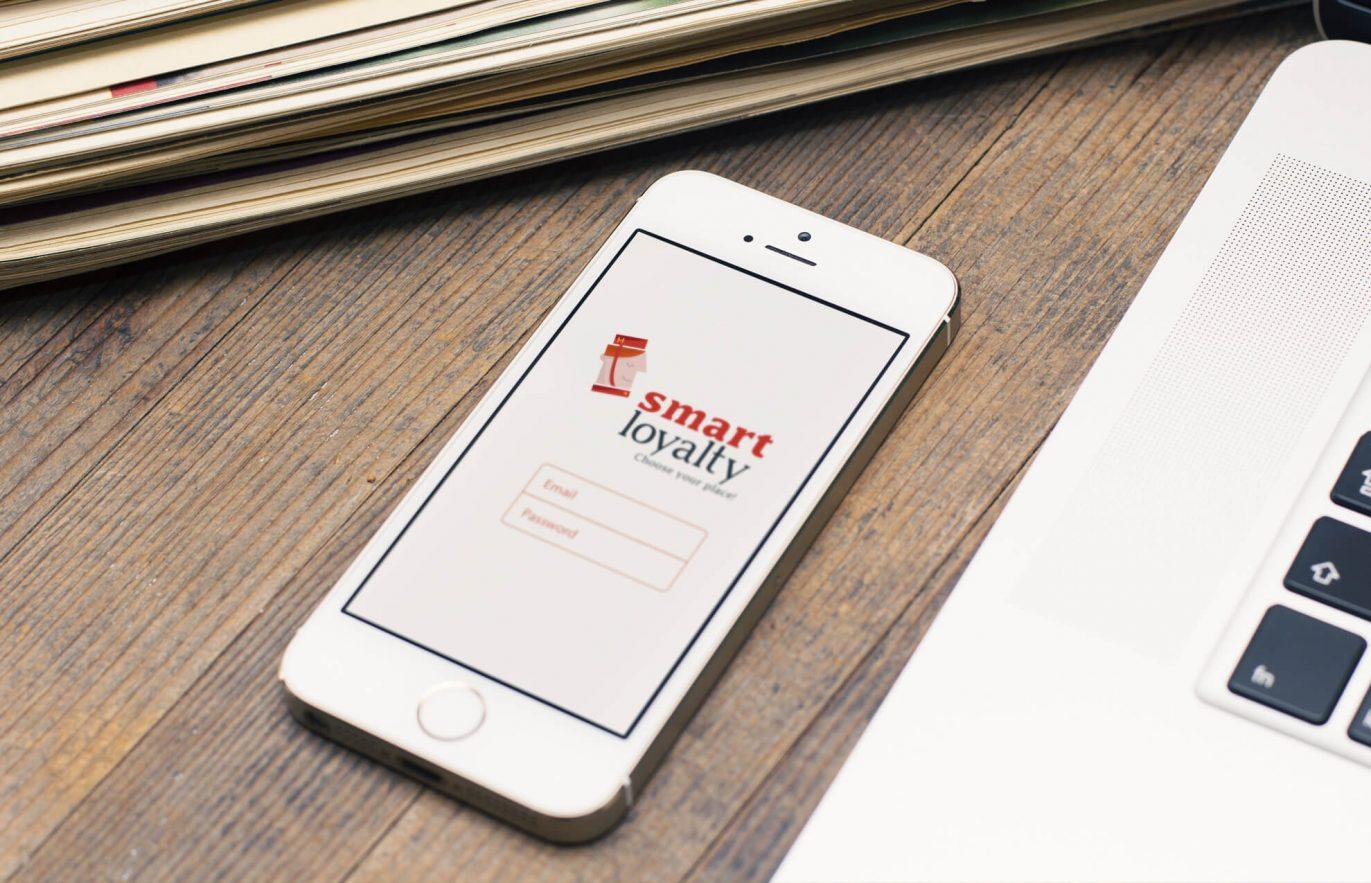 Branding-for-app-design-barcelona