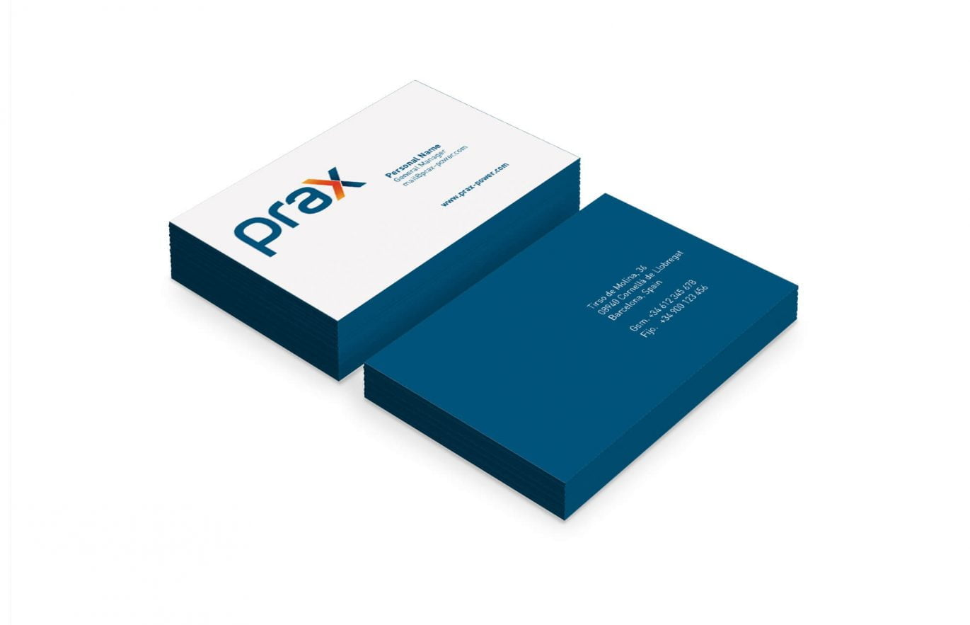 Corporate-cards-branding-barcelona