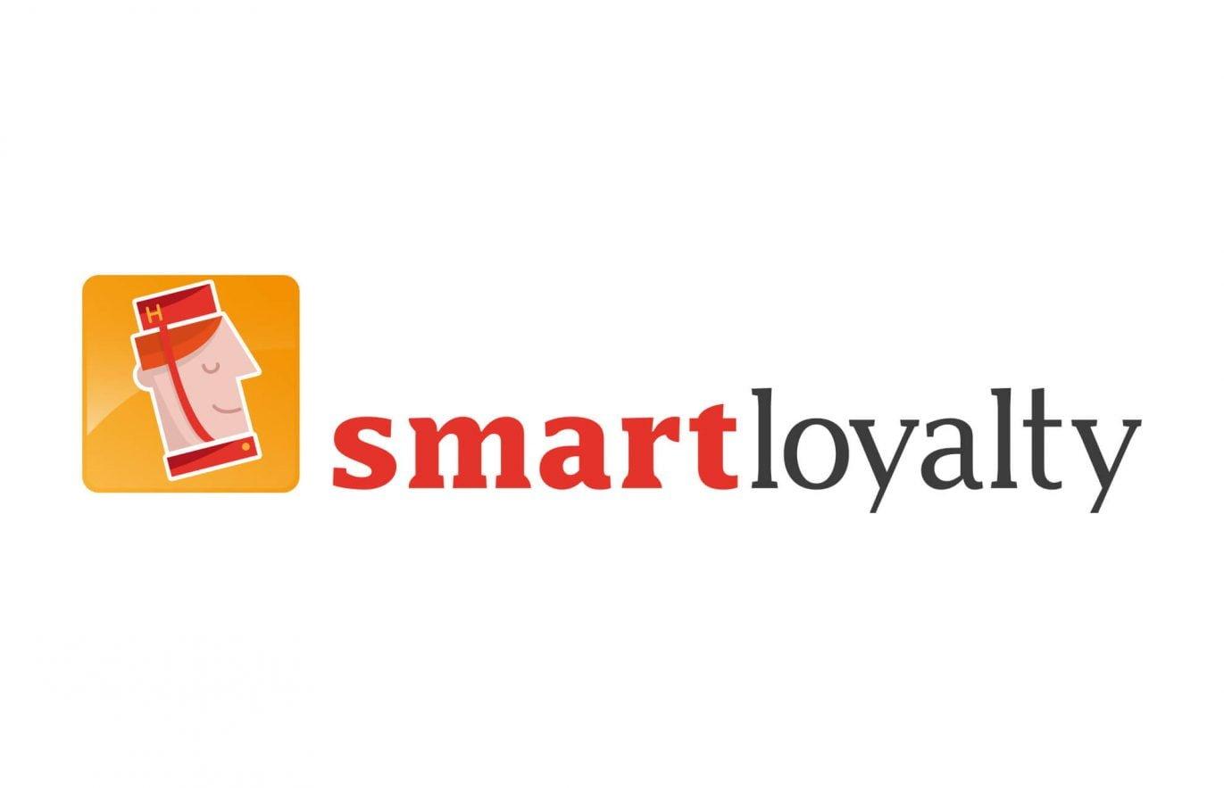 Icono-app-logotipo-servicios