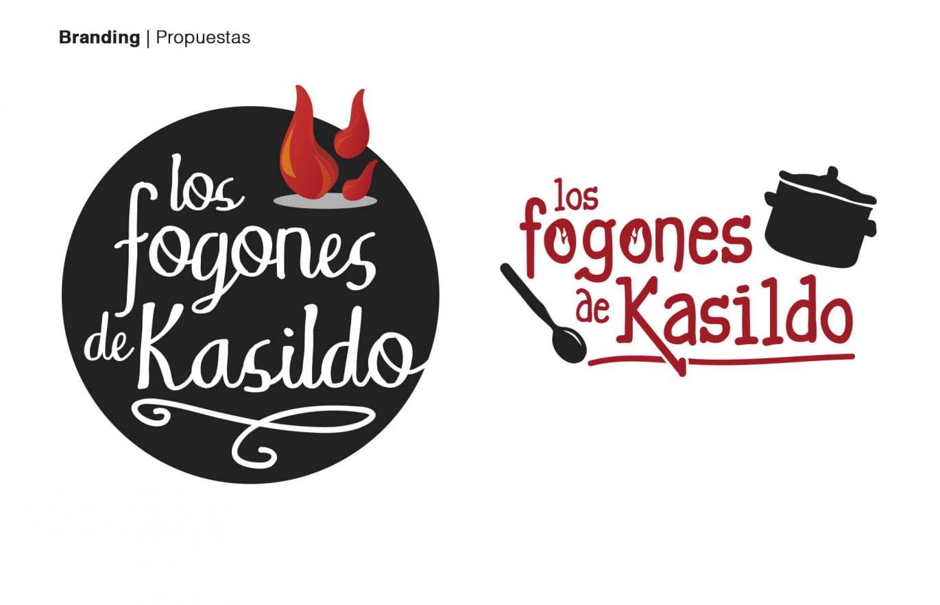 Logotipo-propuestas-creacion-de-marca