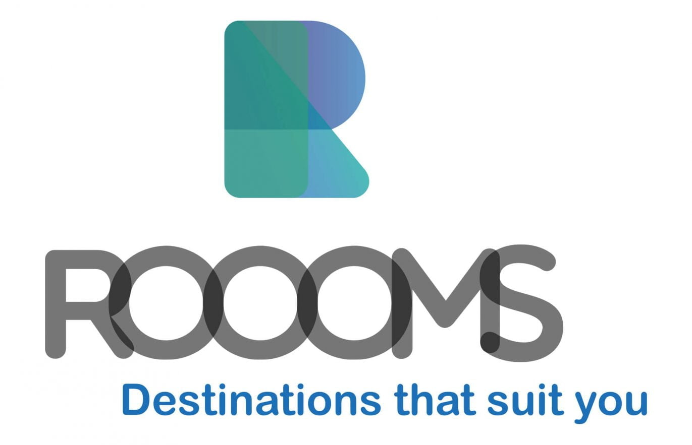 Naming-branding-creacion-marca
