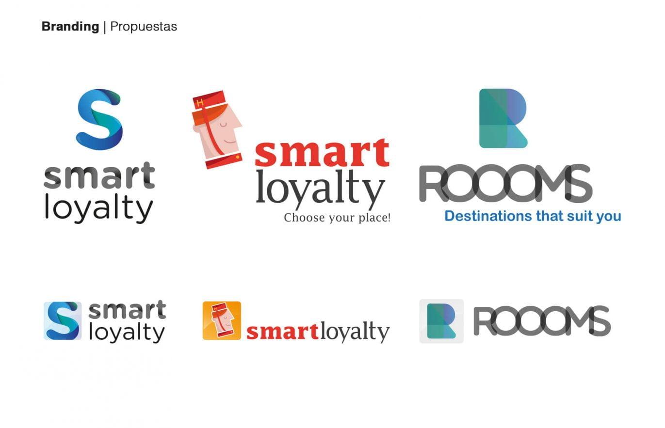 Propuesta-branding-sector-servicios