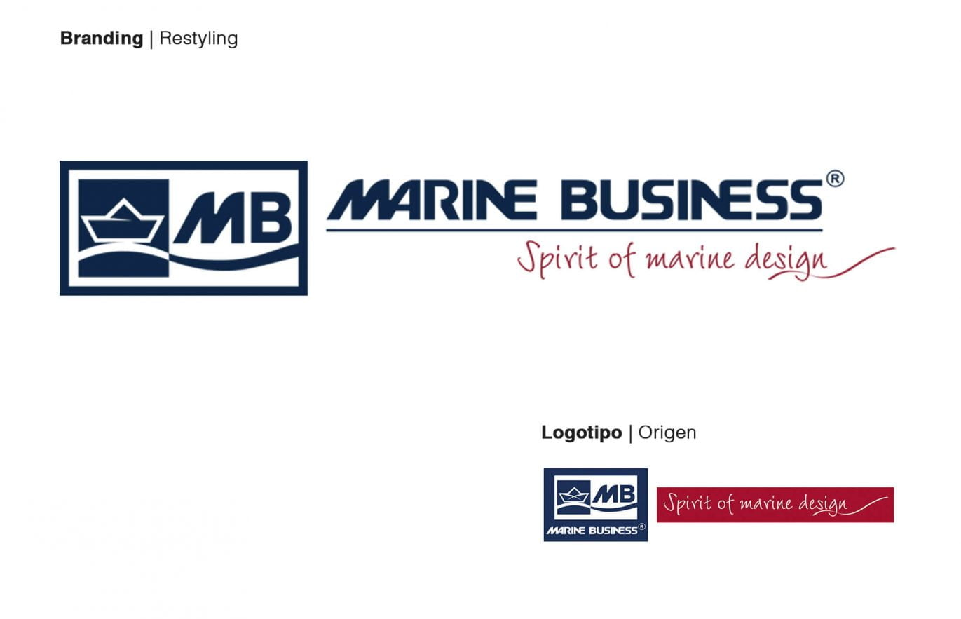 Redesign-logotype-barcelona