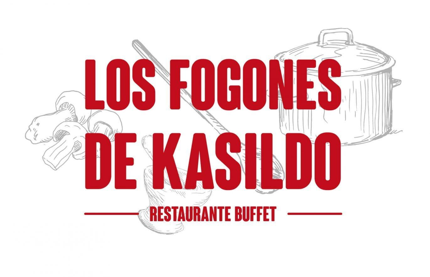 Restaurante-marca-diseno-barcelona