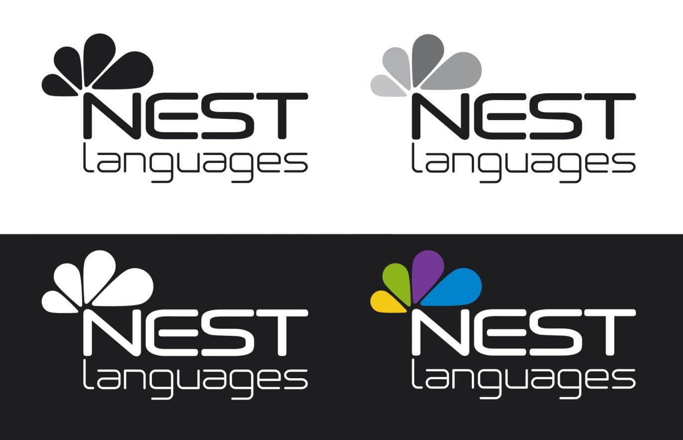 Versiones-marca-Nest-Branding-Barcelona