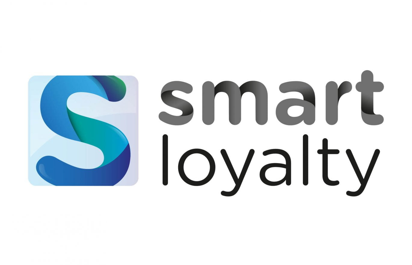 app-branding-responsive-logo