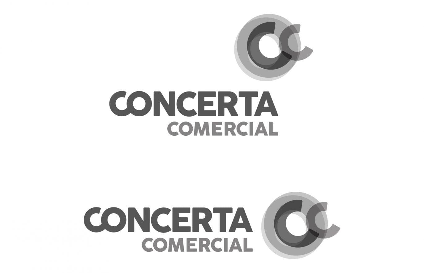 creacion-logotipo-barcelona