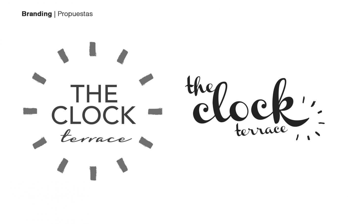 restaurante-propuestas-logotipo-branding