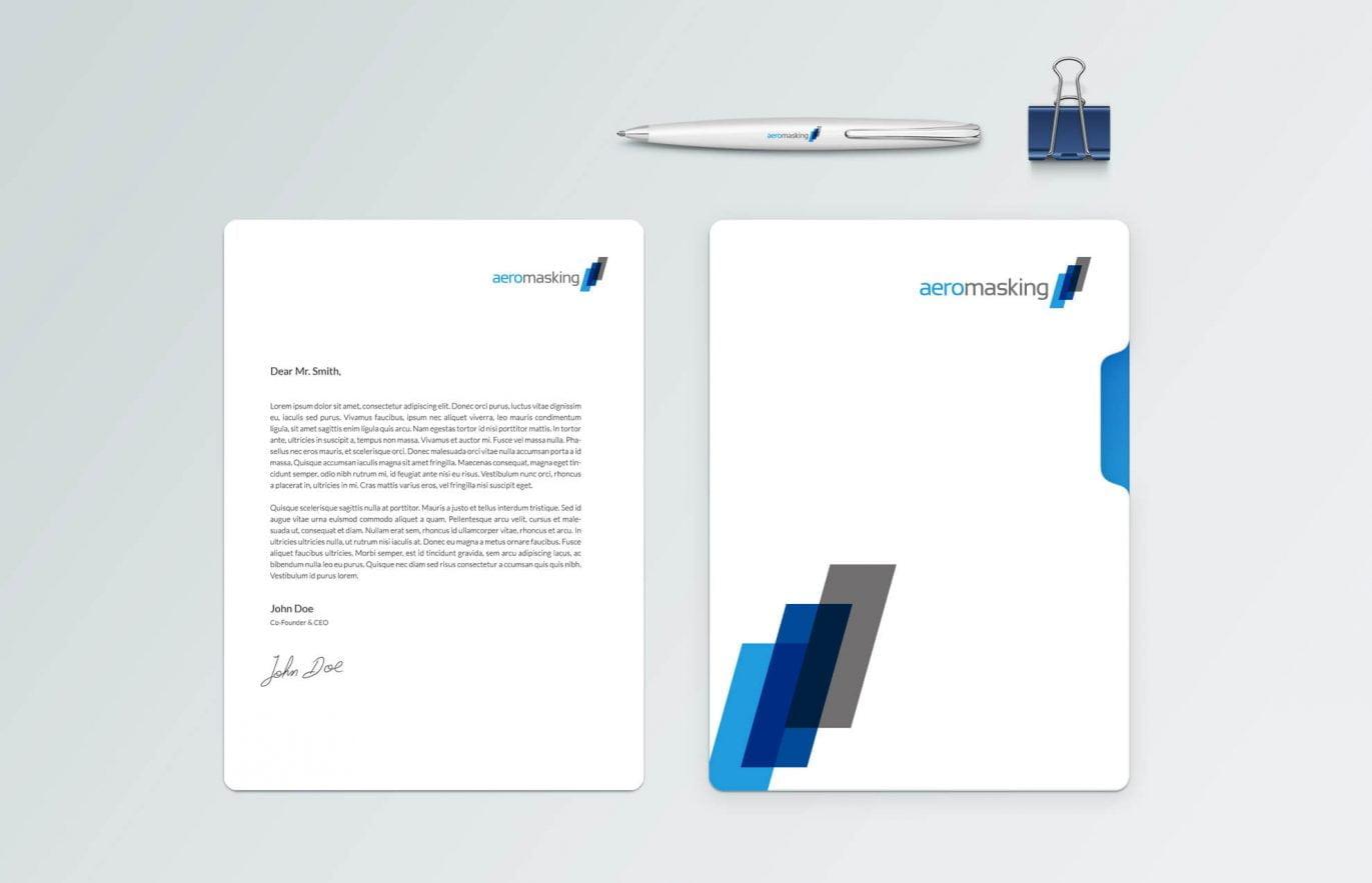 Branding-corporativo-servicios-barcelona