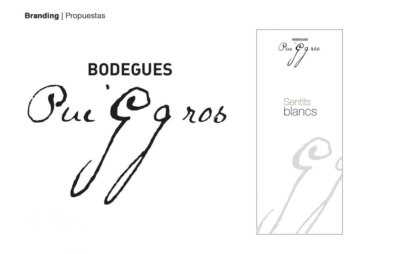 Branding-para-bodega-vinos-barcelona