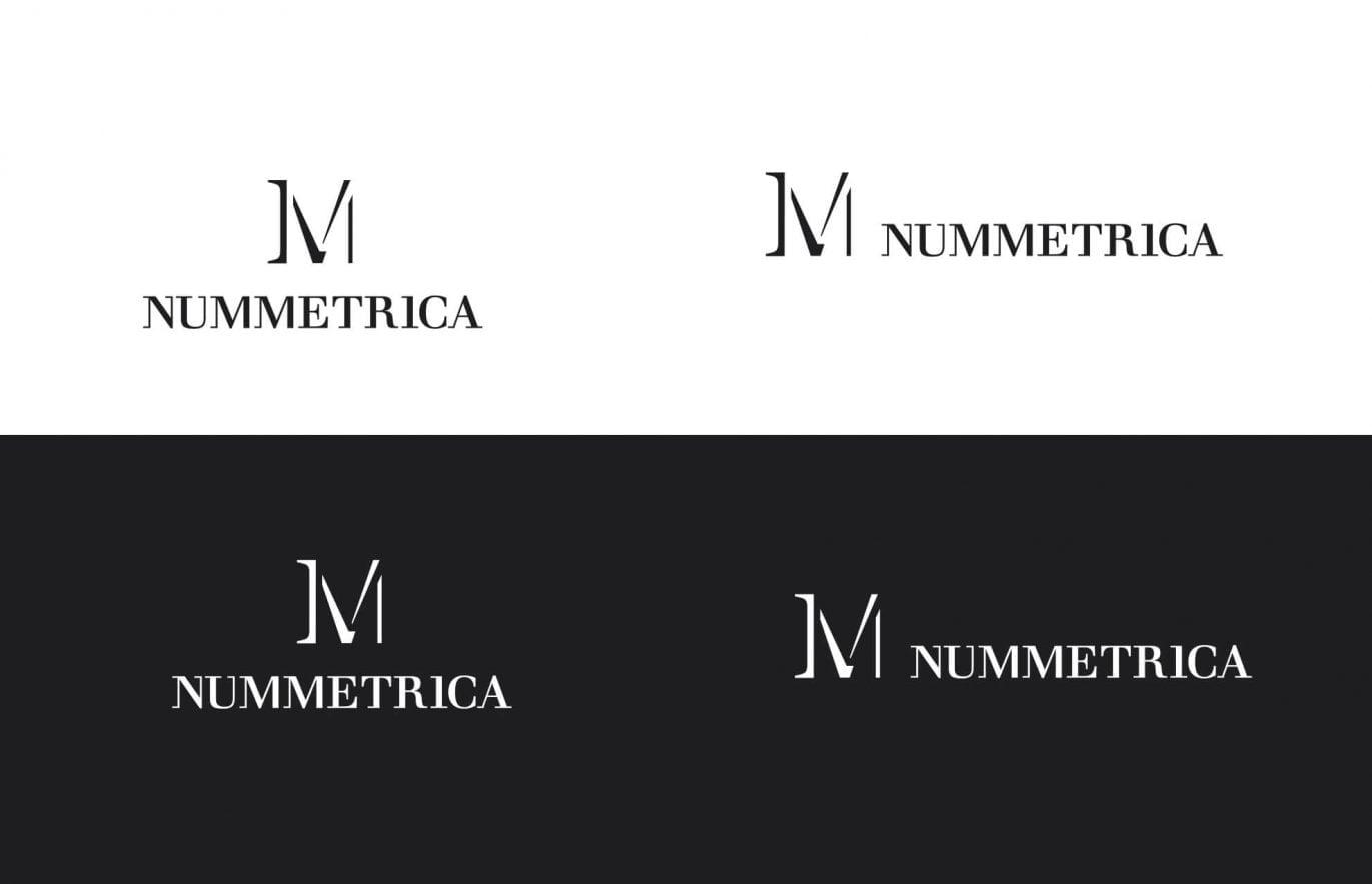 Branding-versiones-disseny-barcelona