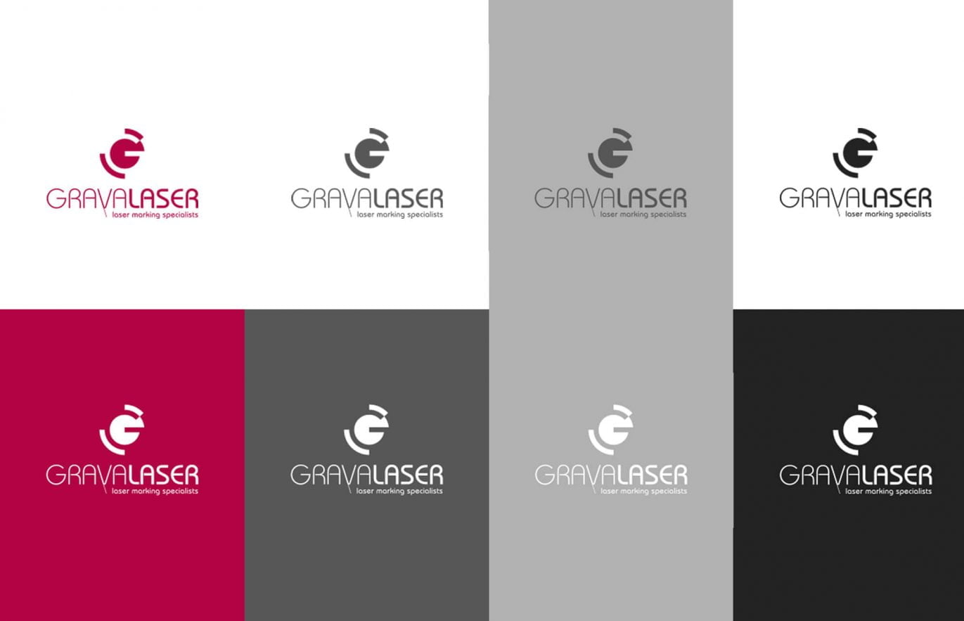 Color-versions-branding-restyling
