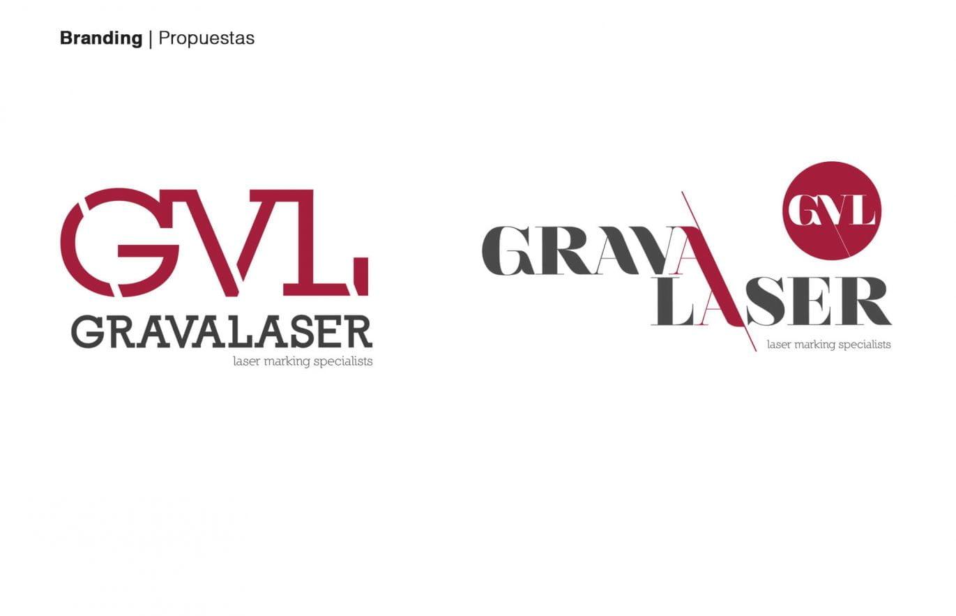 Logotipos-propuestas-bercelona-design