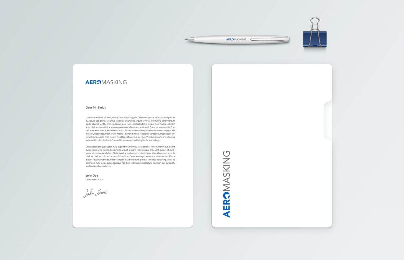 Papeleria-corporativa-aplicacion-de-marca