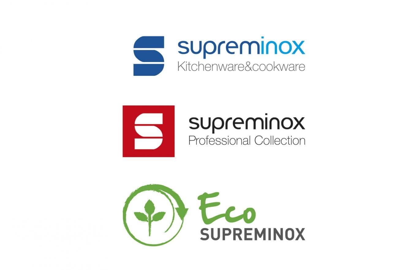 Supreminox-gamas-productos
