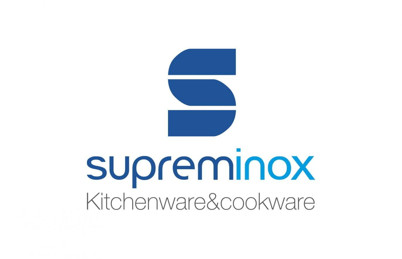 Supreminox-logotipo-branding
