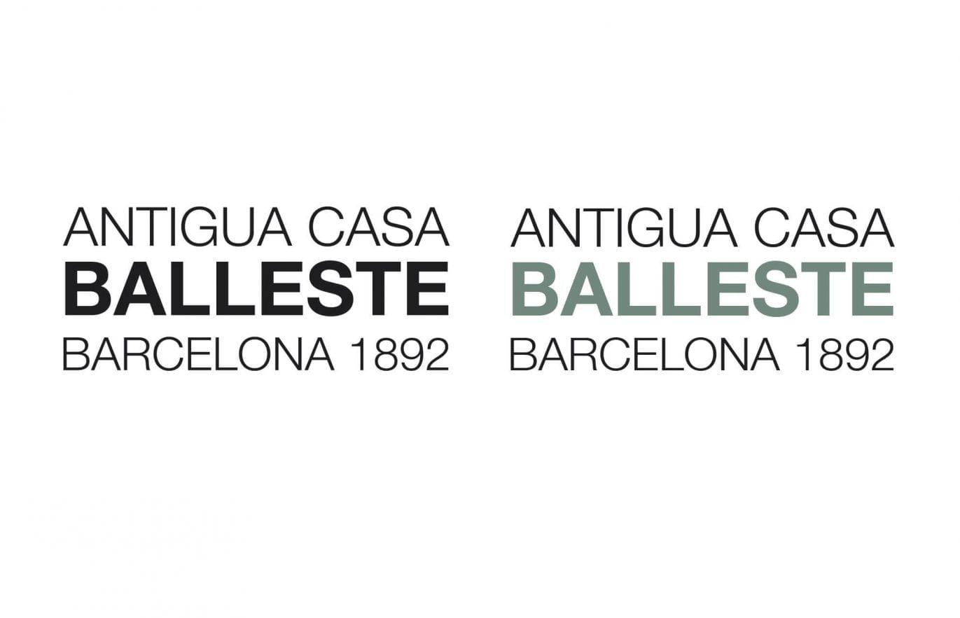 Versiones-de-marca-estudio-diseno-barcelona