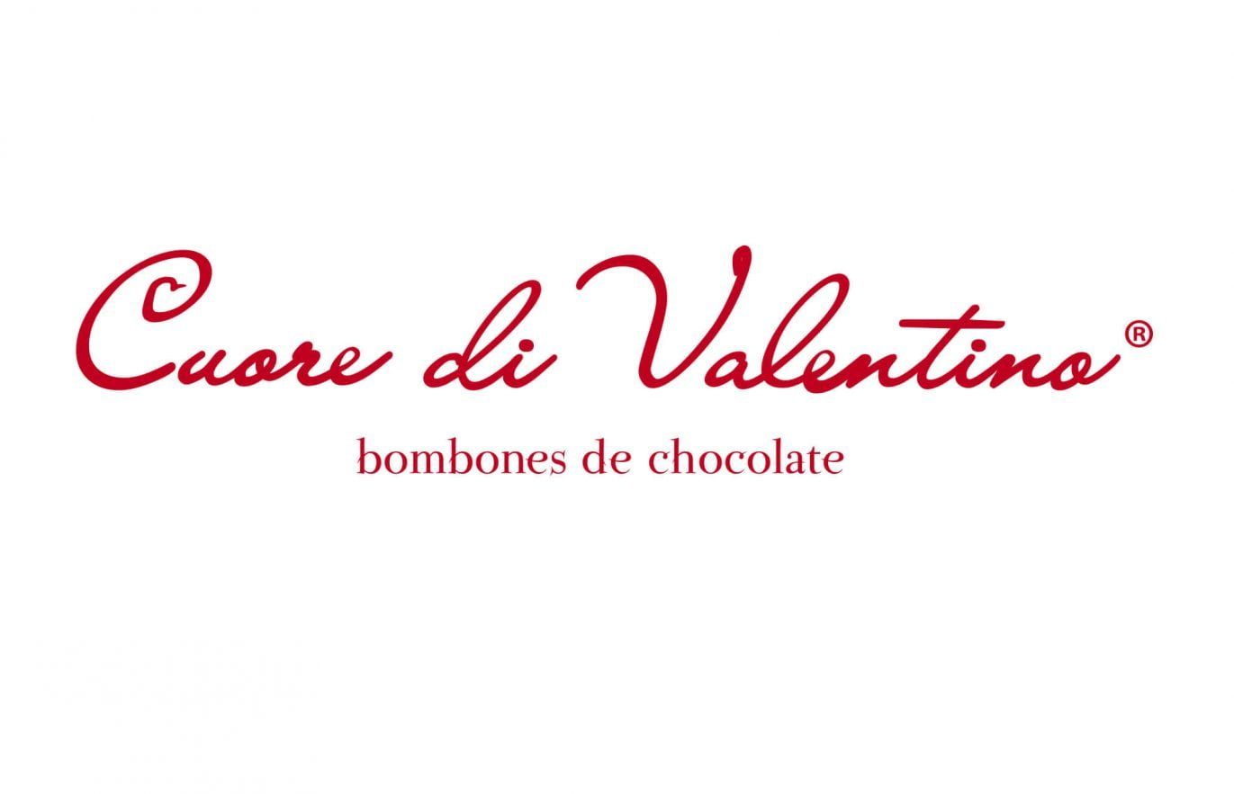 bombones-chocolate-logotipo