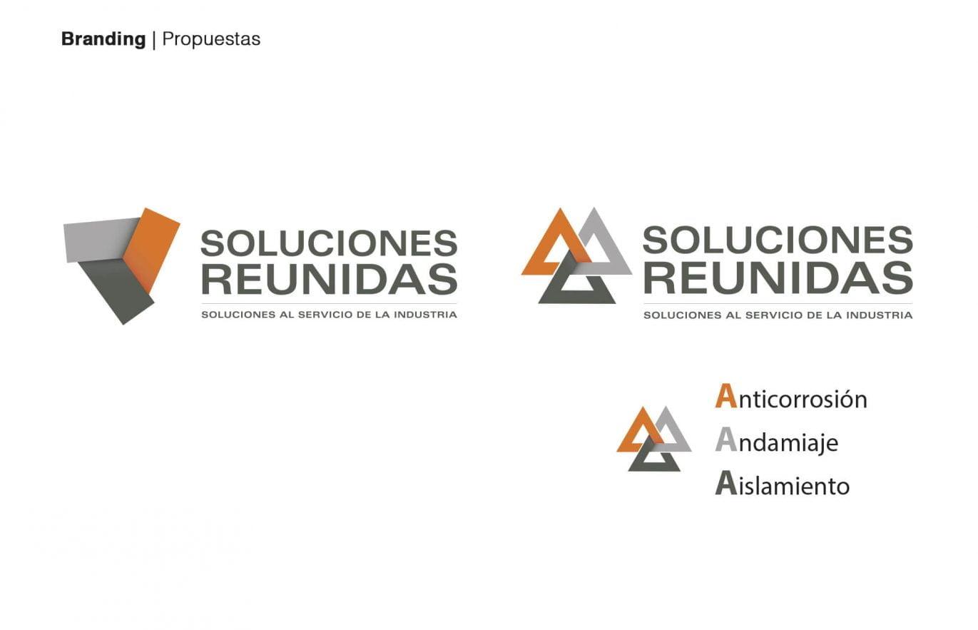 branding-industria-logotipo