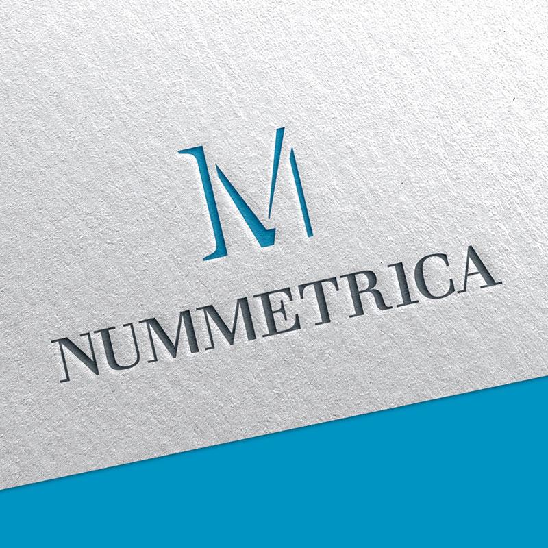 diseno de logotipos en barcelona - Diseño de identidad gráfica