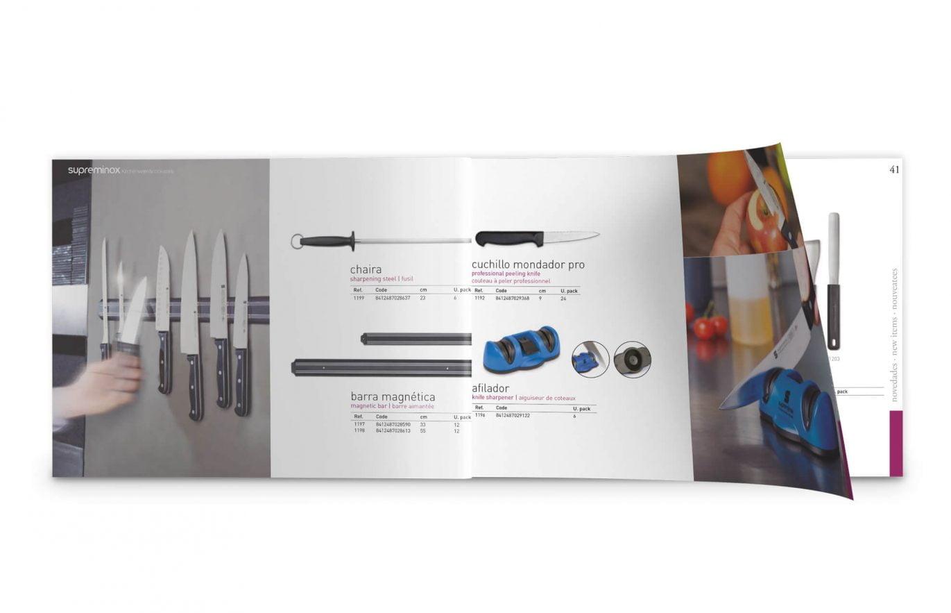 disseny-cataleg-barcelona-productes-per-alimentacio
