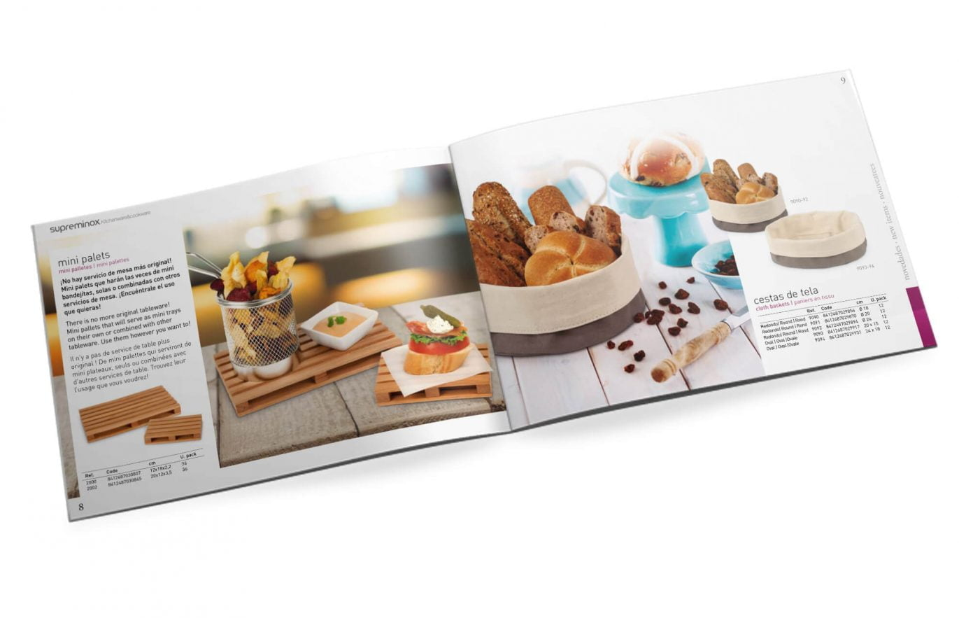inside-catalogue-food-products