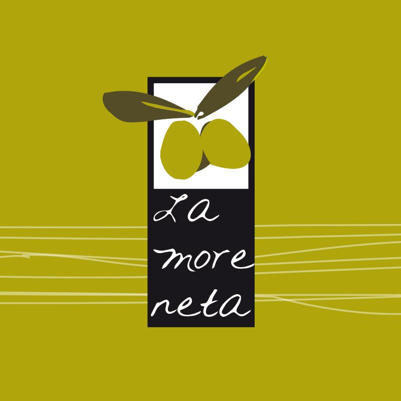 logotip agrobotiga barcelona - Branding alimentario para agrobotiga