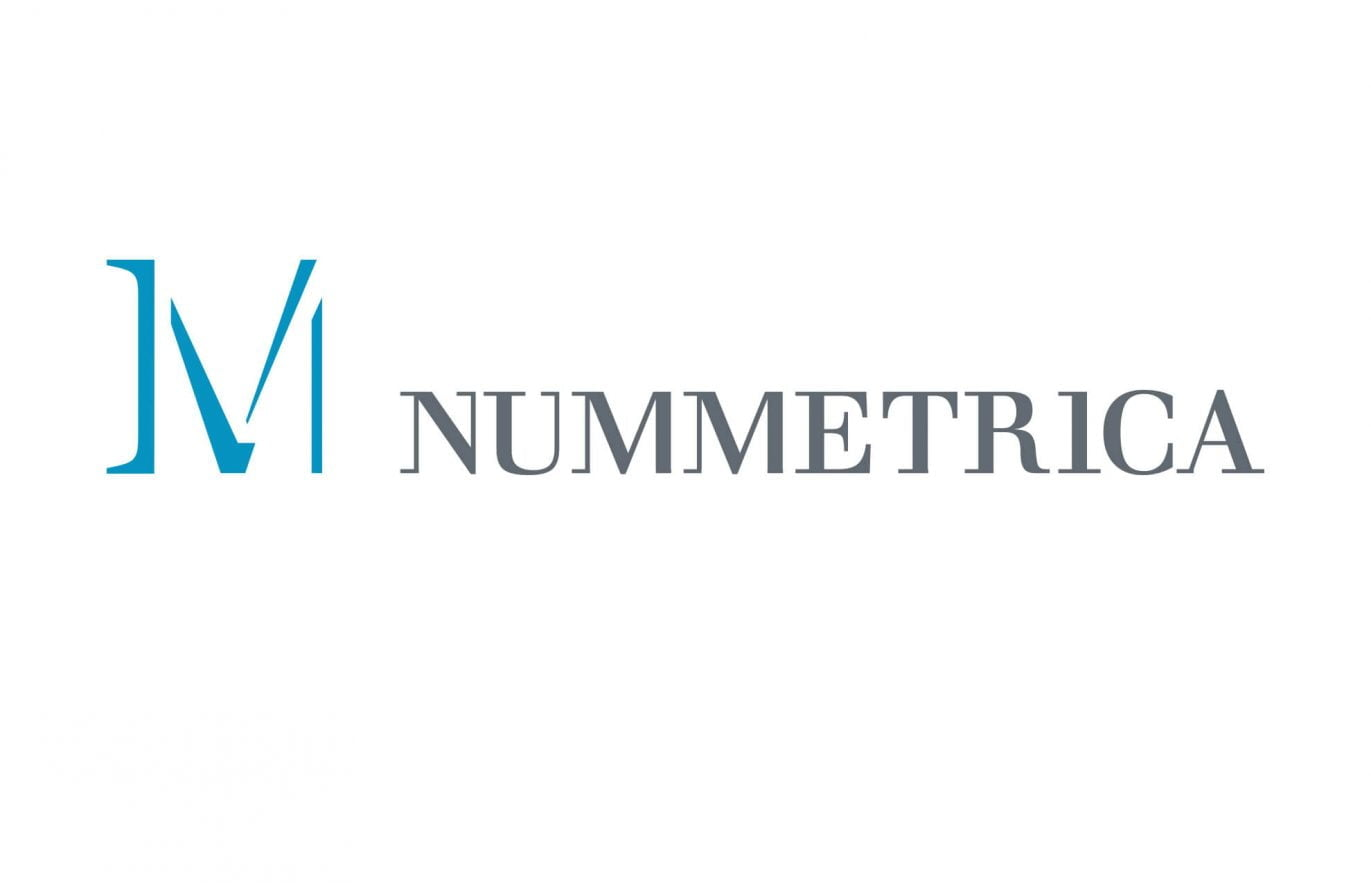 nummetrica-design-logo