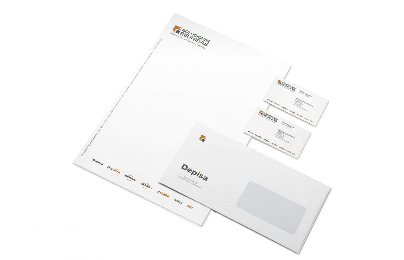 papeleria-corporativa-branding-industrial