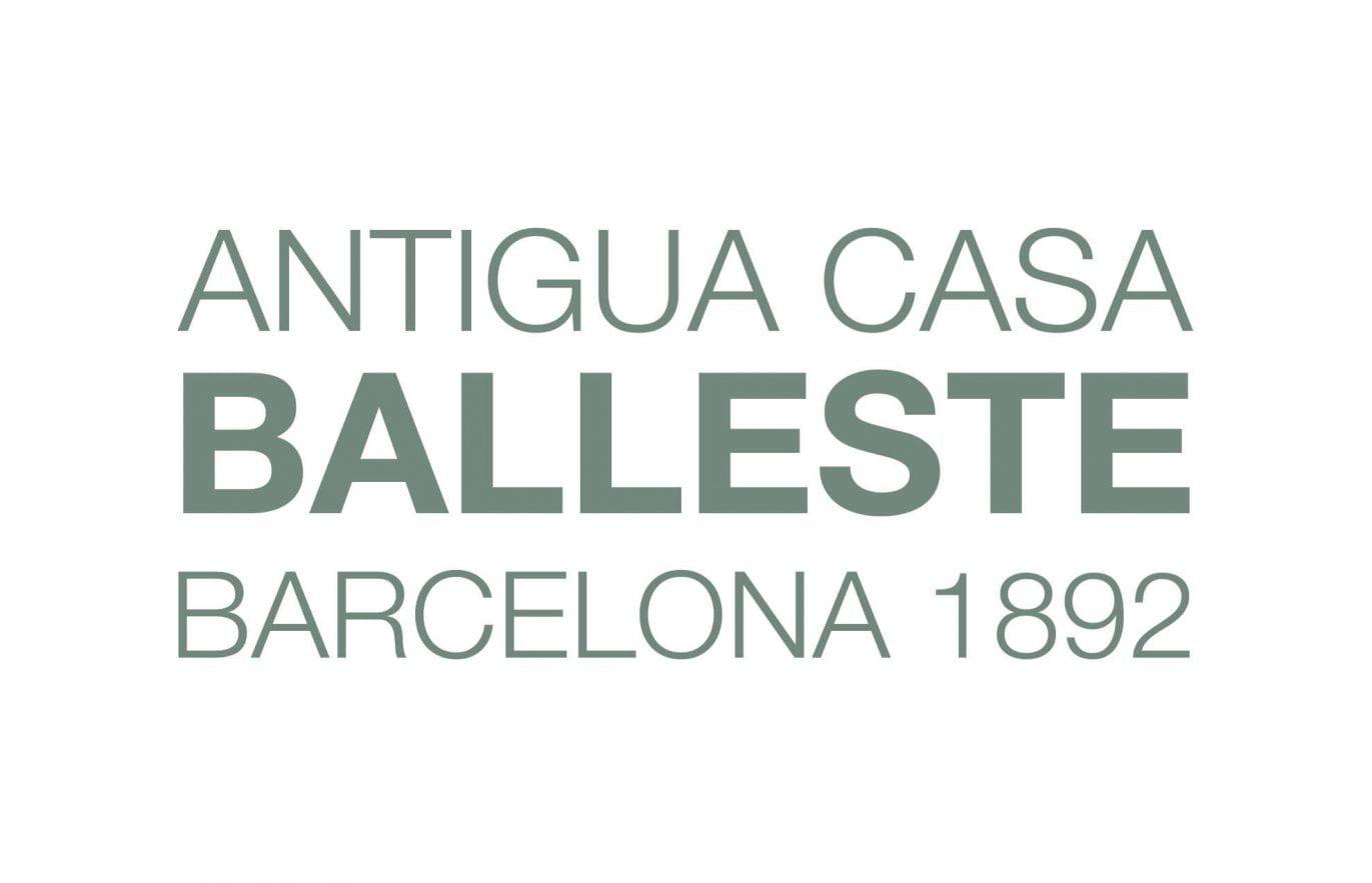 redesign-barcelona-actualizacion-marca
