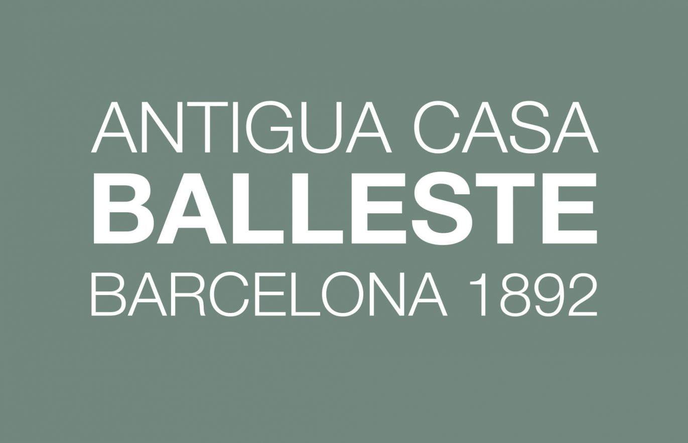rediseno-logotipo-casa-balleste-barcelona