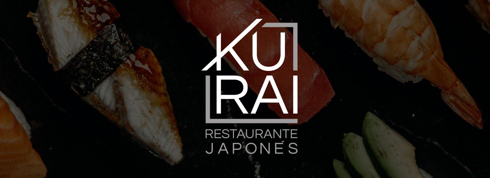 02 logotipo para restaurante - Creación de branding para restaurante