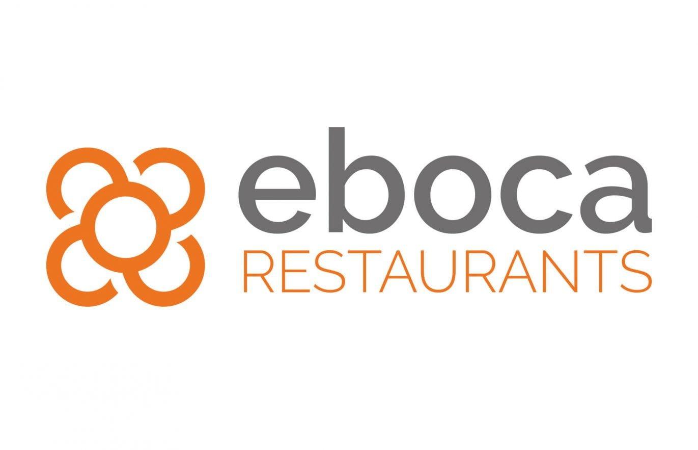 Branding-barcelona-restaurant-group