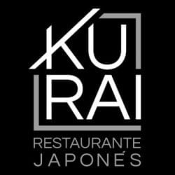 Restaurant japones barcelona logo e1464595543189 250x250 - Creación de branding para Kurai, restaurante japonés de Barcelona