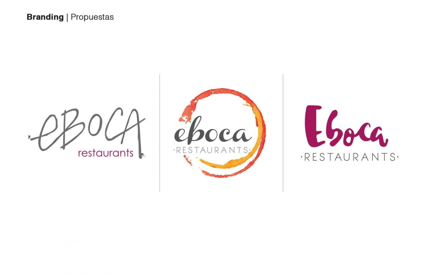 branding-barcelona-ropuestas-restaurante