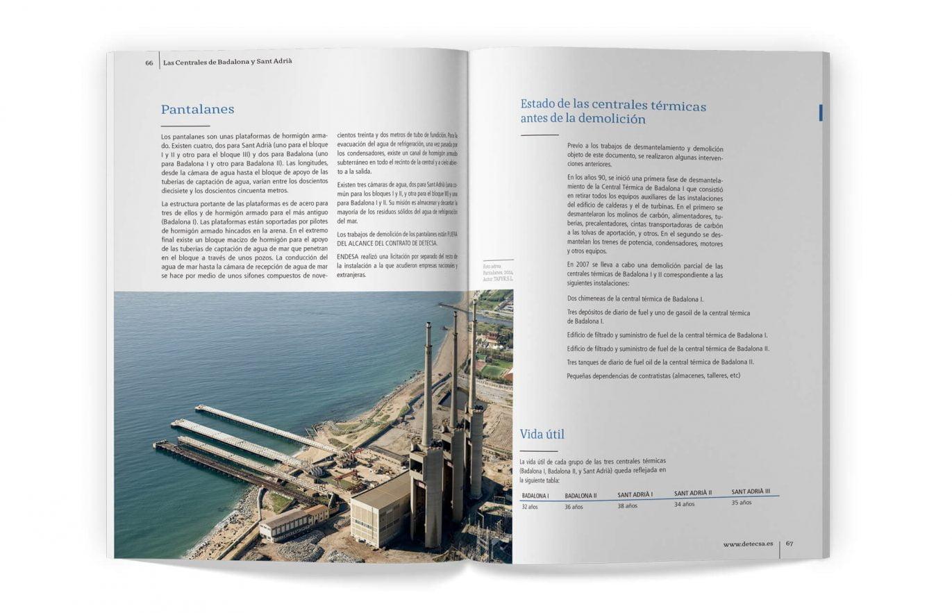 Barcelona-diseno-editorial-chimeneas-badalona