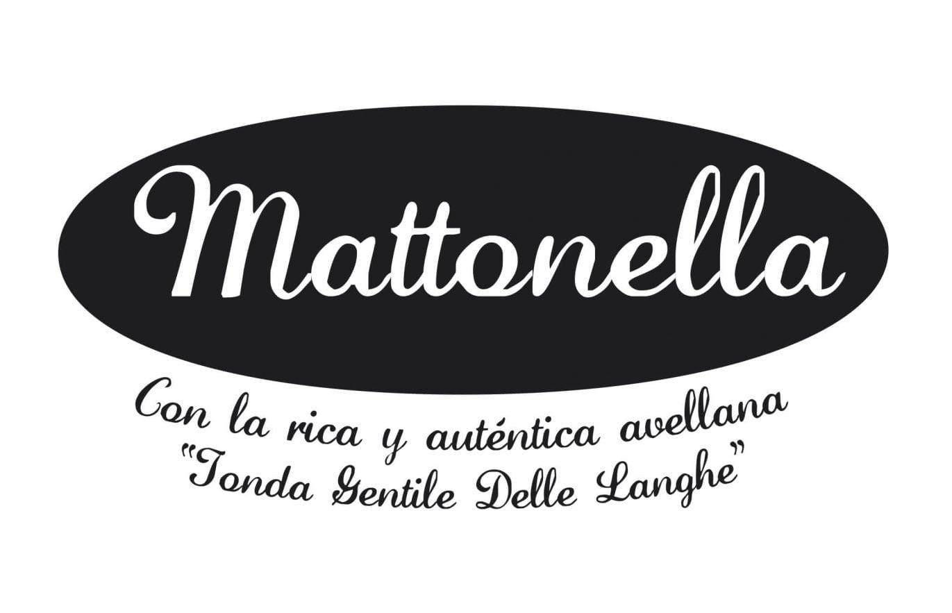 Mattonella-branding-creacion-logotpo