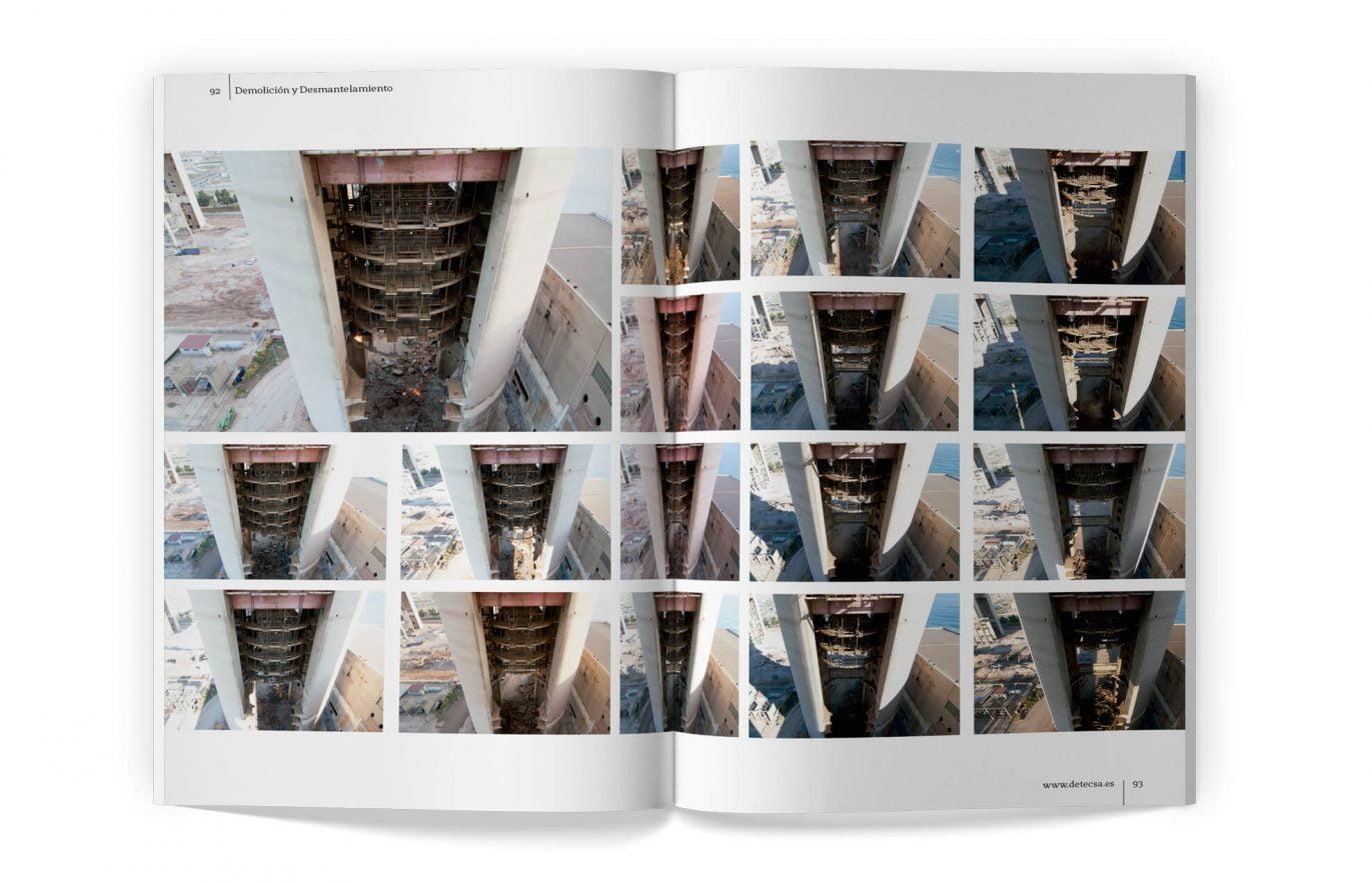 Xemeneias-badalona-llibre-disseny-barcelona