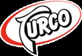 logo turco