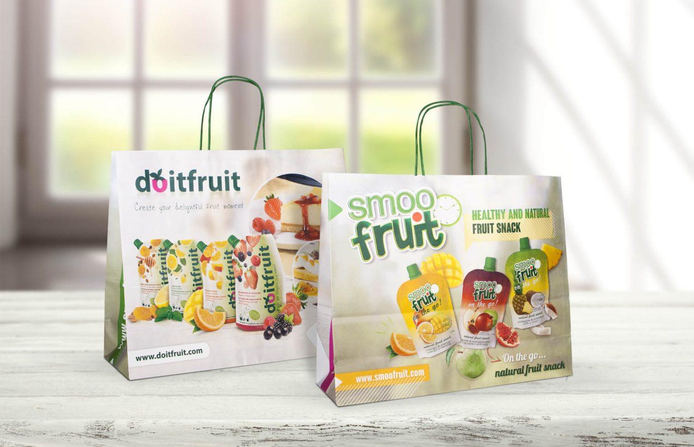 sector-alimentacion-elementos-comunicacion-marca