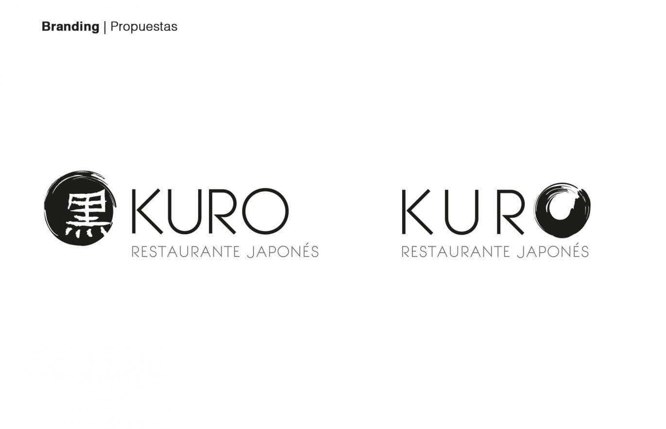 Propuestas de marca barcelona 1371x883 - Creación de branding para restaurante