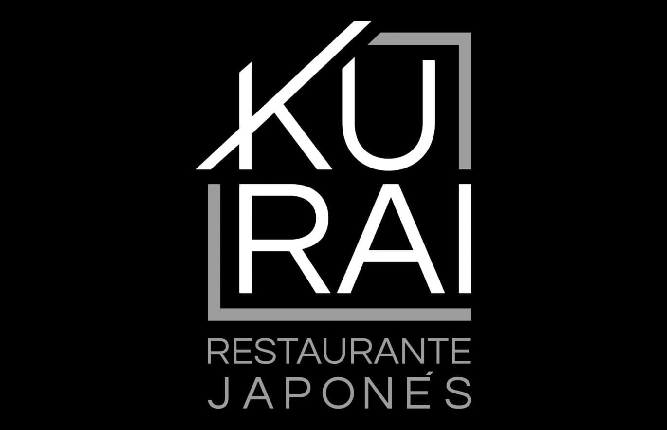 Restaurant japones barcelona logo 1371x883 - Creación de branding para restaurante