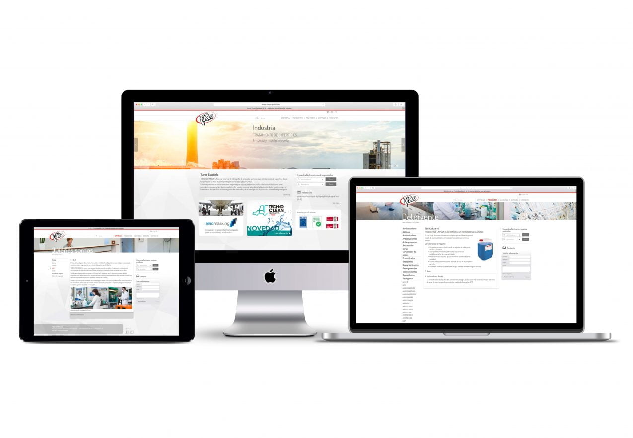 Web-design-responsive-barcelona