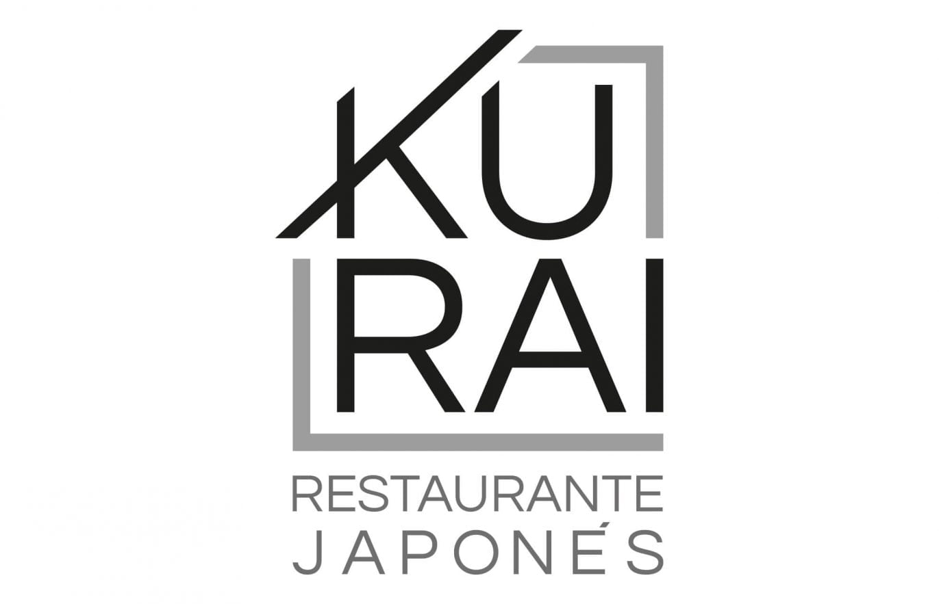 creacion de marca barcelona restaurante japones 1371x883 - Creación de branding para restaurante