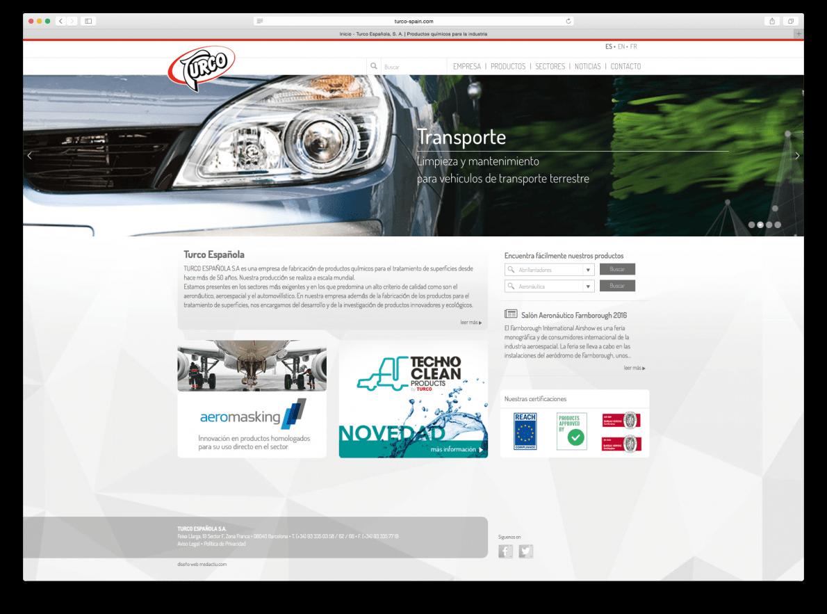 estudi-disseny-creacio-web