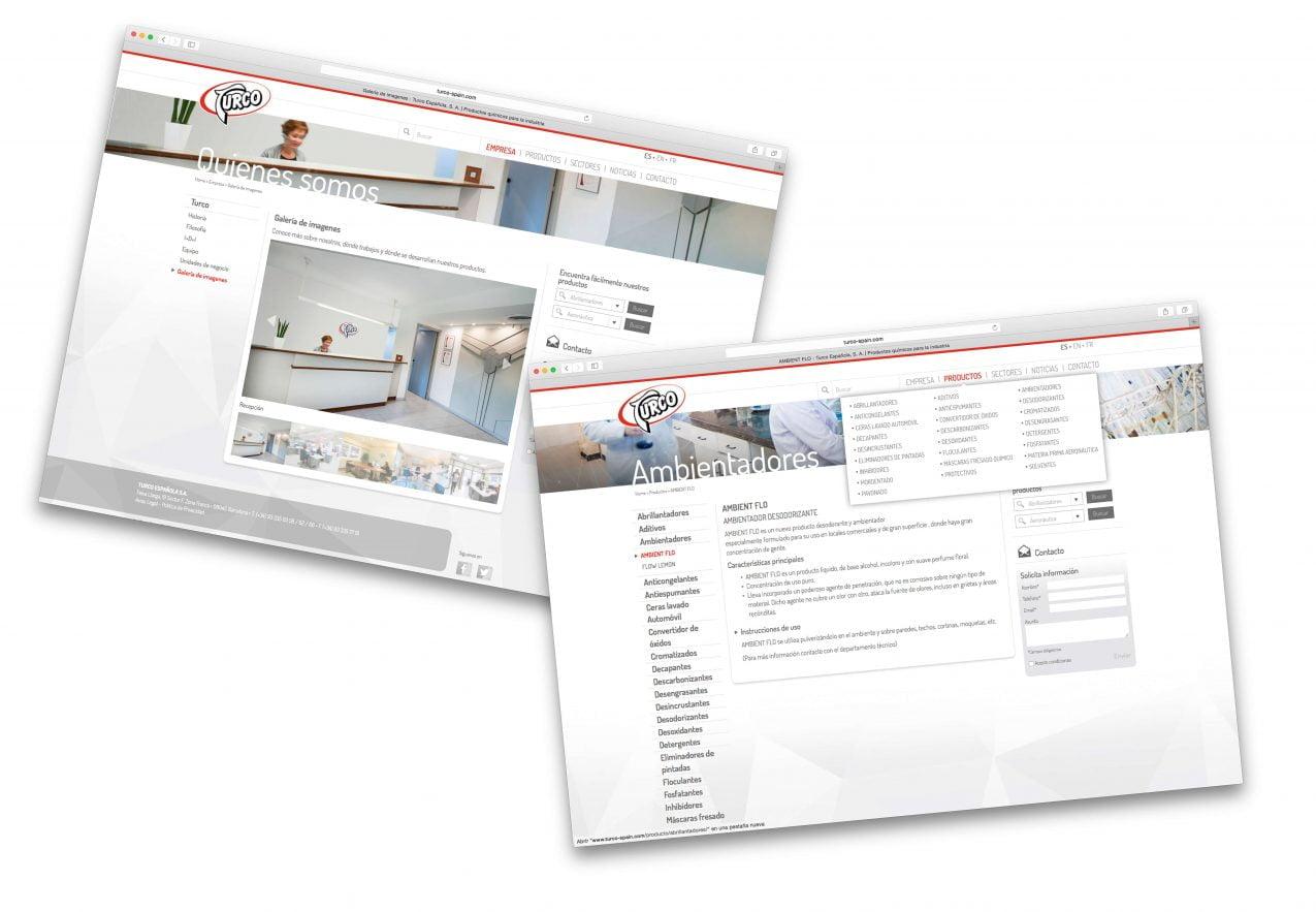 estudi-disseny-web-barcelona