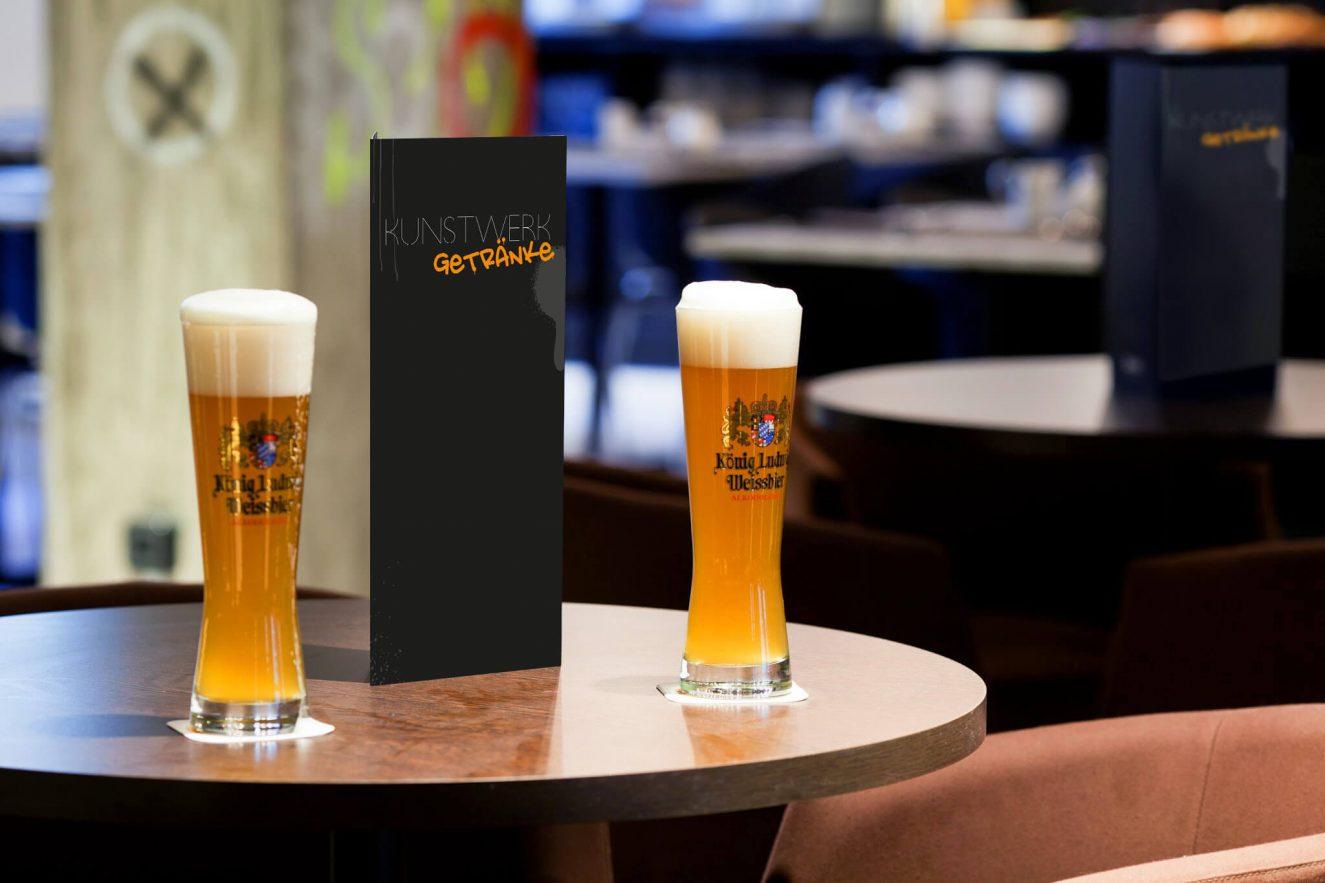 Restaurante-berlin-diseno