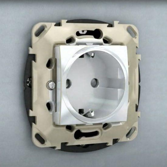 creacion de video 3D barcelona 550x550 - Animació 3D de producte industrial