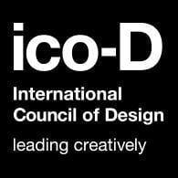dia mundial del diseño - Día Mundial del Diseño Gráfico #WCDD2017